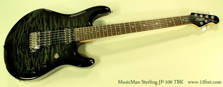 mm-sterling-jp100-tbk-full-1