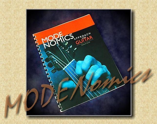 ModeNomics_main4