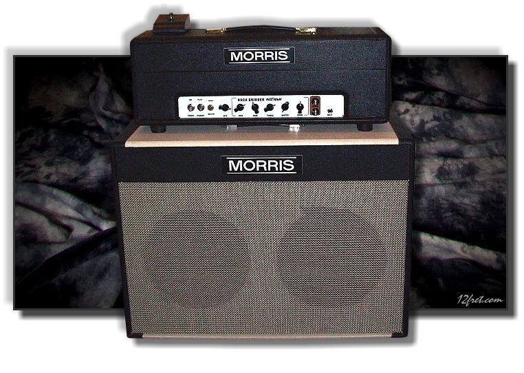 Morris_Rock_Grinder_Stack