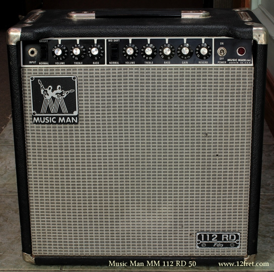 music-man-112rd-50w-1980s-cons-front-1