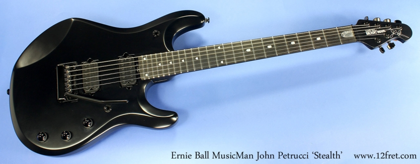 music-man-john-petrucci-stealth-ss-full-1