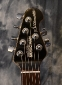 Music Man_Silhouette HSH_2002(C)_headstock