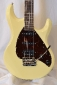 Music Man_Silhouette Special Ltd 2005(C)_top
