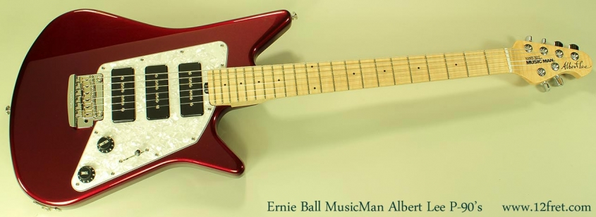 musicman-albert-lee-p90s-red-full-1