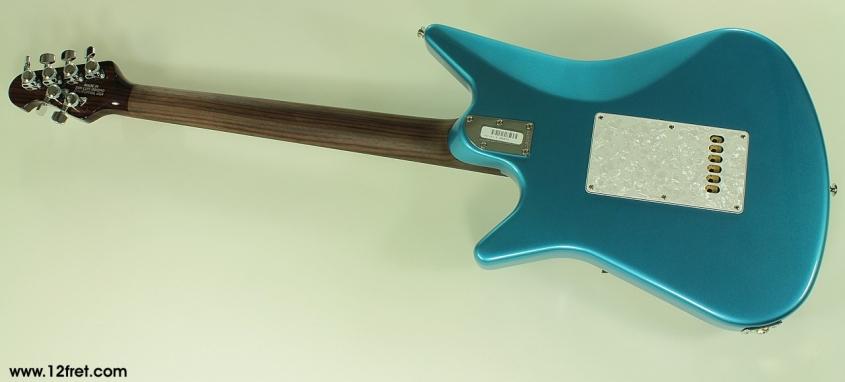 eb-mm-al-hh-blue-back