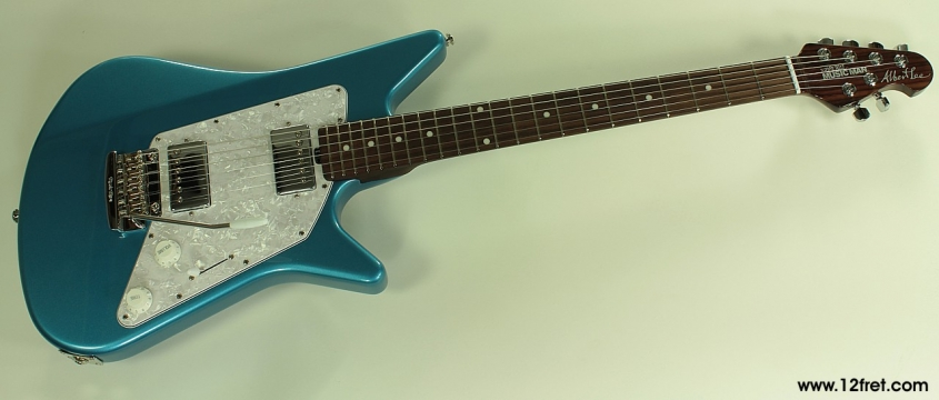 eb-mm-al-hh-blue-front