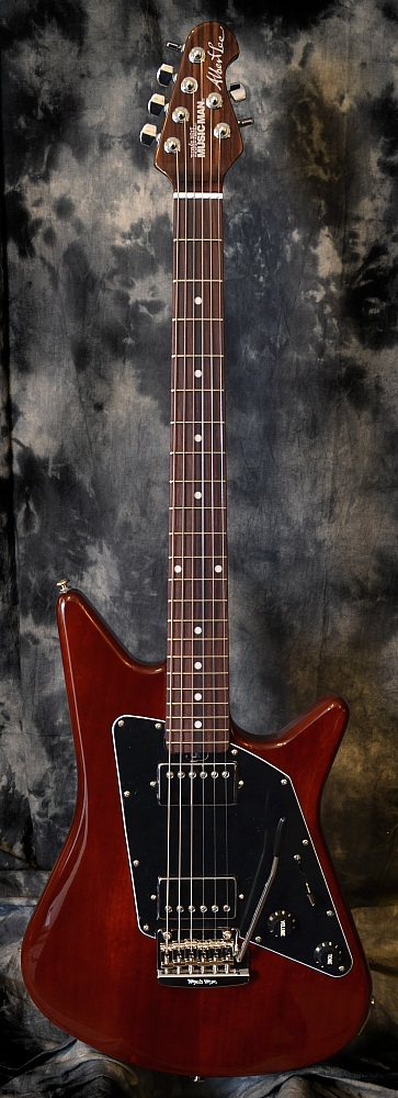 musicman_albertlee_hh_red