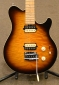 MusicMan_Axis-Super-Sport-2006C_top