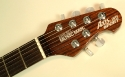 musicman_axis_BFR_ss_2007_head_front_1