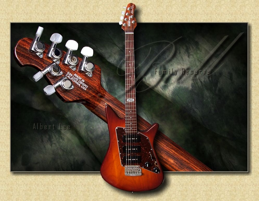MusicMan_Ball_Family_Reserve_Albert_Lee_2