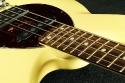 musicman_bongo_neck_detail_2