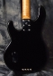MusicMan_Sting_Ray_Classic_Black_Back