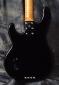 MusicMan_Sting_Ray_Classic_Black_Back