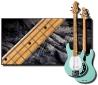 MusicMan_Sting_Ray_Classic_Blue