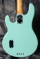 MusicMan_Sting_Ray_Classic_Blue_Back