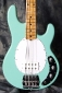 MusicMan_Sting_Ray_Classic_Blue_Top