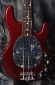 MusicMan_Stingray_Red_Top