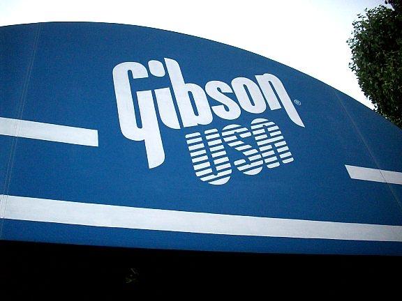 Nashville_Day_2_Gibson_USA_Entrance