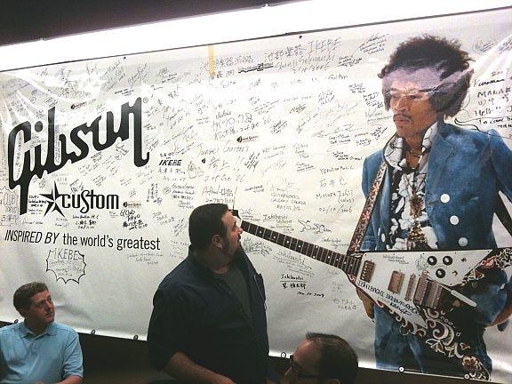 Nashville_Day_3_Custom_Jeremy_vs_Jimi