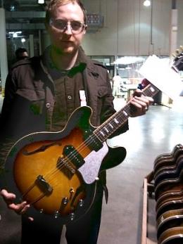 Nashville_Memphis_Day_4_Custom_330