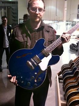 Nashville_Memphis_Day_4_Custom_335_Blue