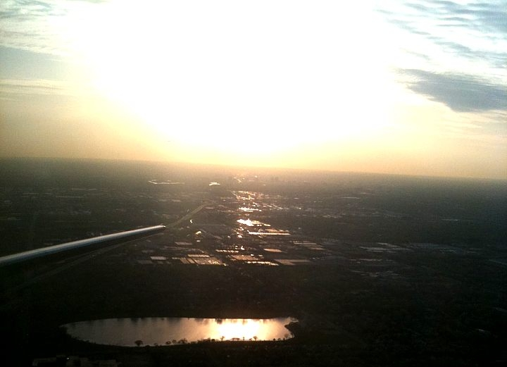 Nashville_Memphis_Day_4_Takeoff
