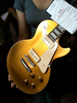 Nashville_Day_3_Custom_Goldtop