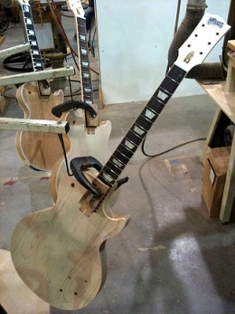 Nashville_Day_3_Custom_Neck_Press