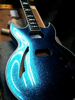 Nashville_Day_3_Custom_Sparkle_Blue
