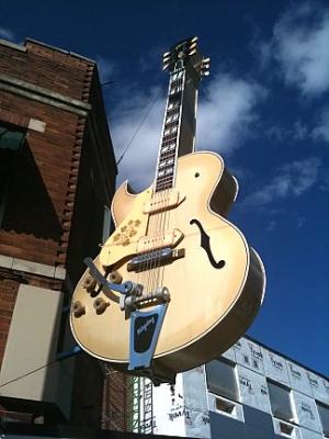 Nashville_Memphis_Day_3_Sun_Studios_Guitar