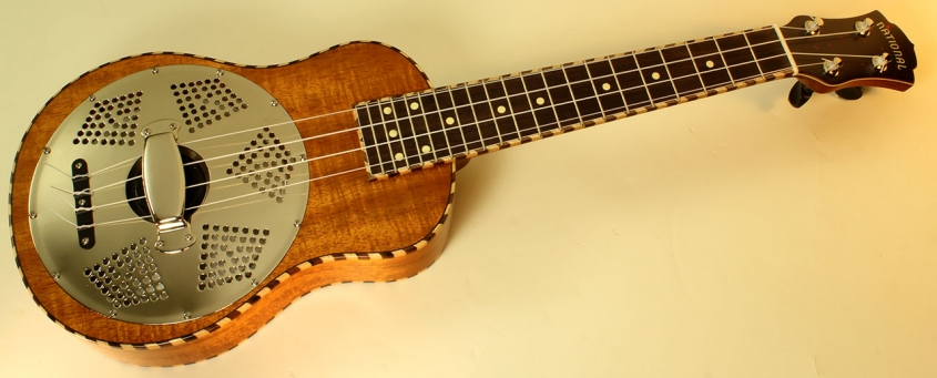national-koa-concert-uke-full-1