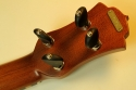 national-koa-concert-uke-head-rear-1