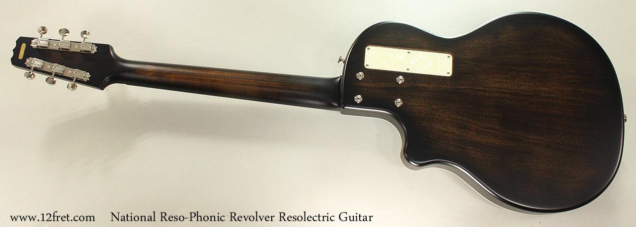 national-revolver-resolectric-burst-full-rear