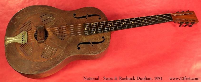 National-sears-duolian-rust-1932-cons-full-1
