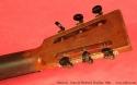 National-sears-duolian-rust-1932-cons-head-rear-1