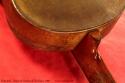 National-sears-duolian-rust-1932-cons-heel-1