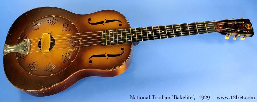 national-triolian-bakelite-1929-cons-full-1