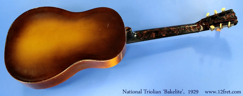 national-triolian-bakelite-1929-cons-full-rear-1