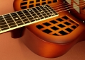 national-triolian-tricone-walnut-burst-ss-neck-joint-2