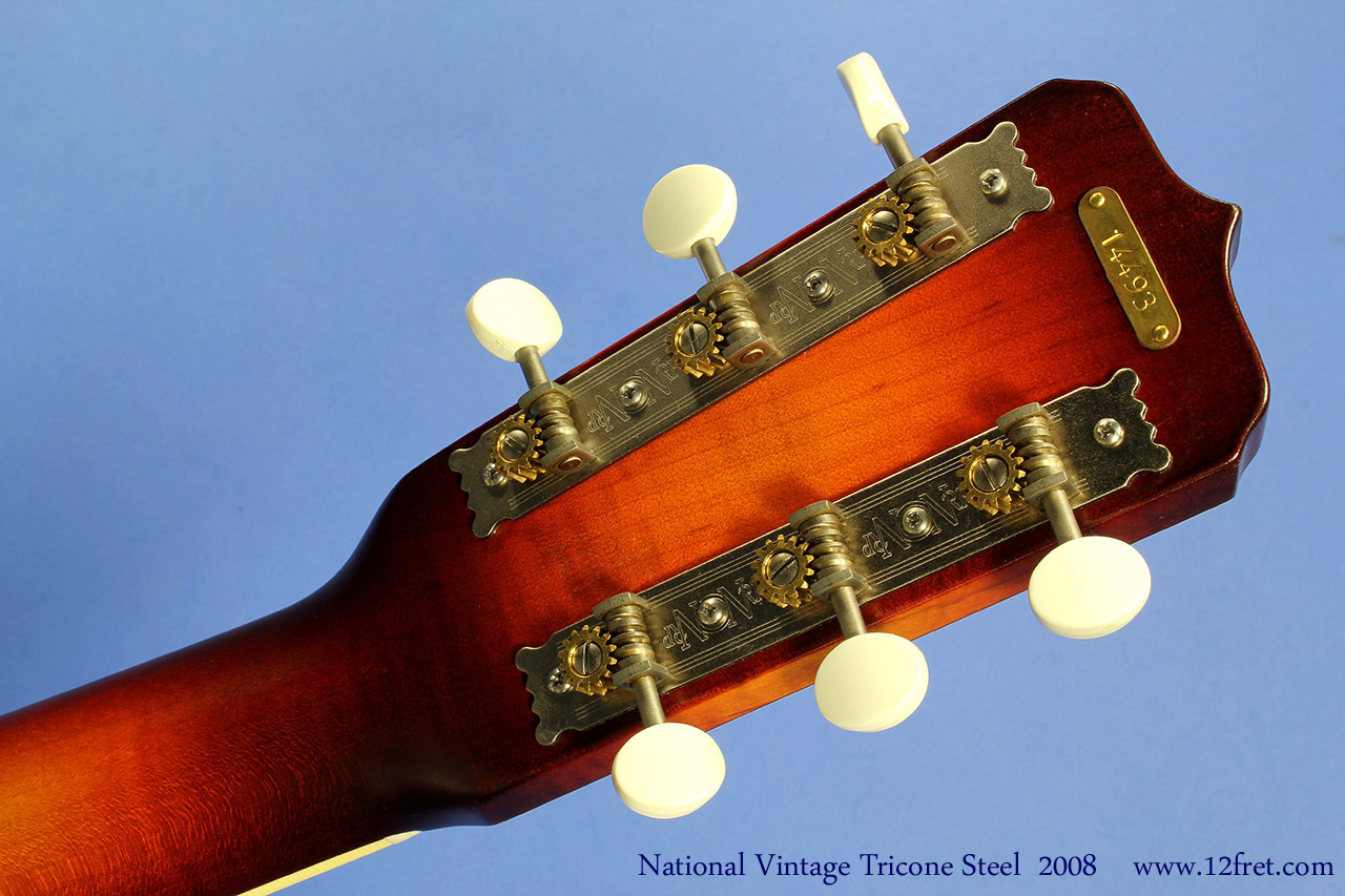 national-vintage-tricone-steel-2008-ss-head-rear-1