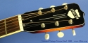 national-vintage-tricone-steel-2008-ss-head-front-1