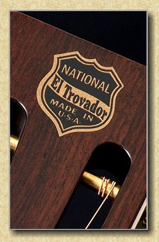 National_El_Trovador_guitar_2