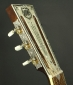 National_estralita_dlx_head_tuners_2
