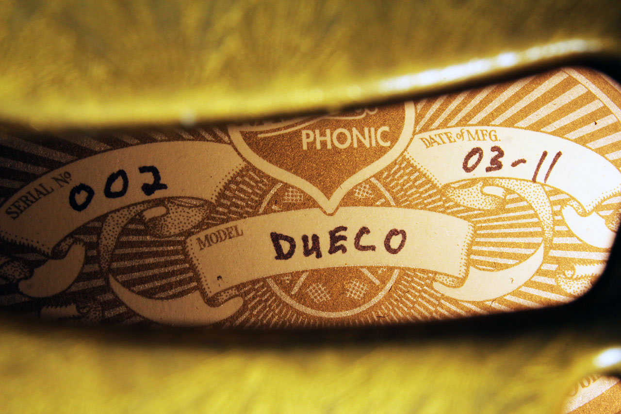 National_frosted_Dueco_gold_label_2
