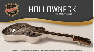 National_HollowNeck