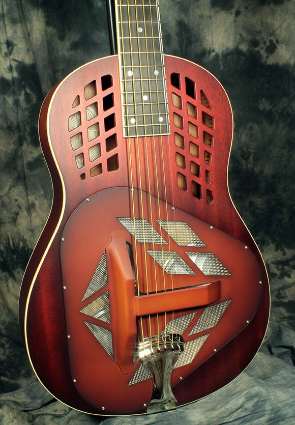 national_M1_baritone_top_1