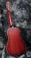 national_M1_baritone_back_1