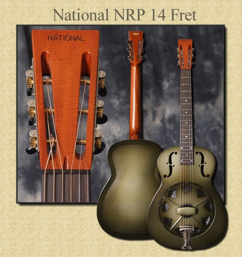National_NRP_14