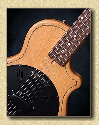 National_Resolectric_Jr_guitar_b
