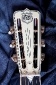 National_Style-3_2004(C)_headstock